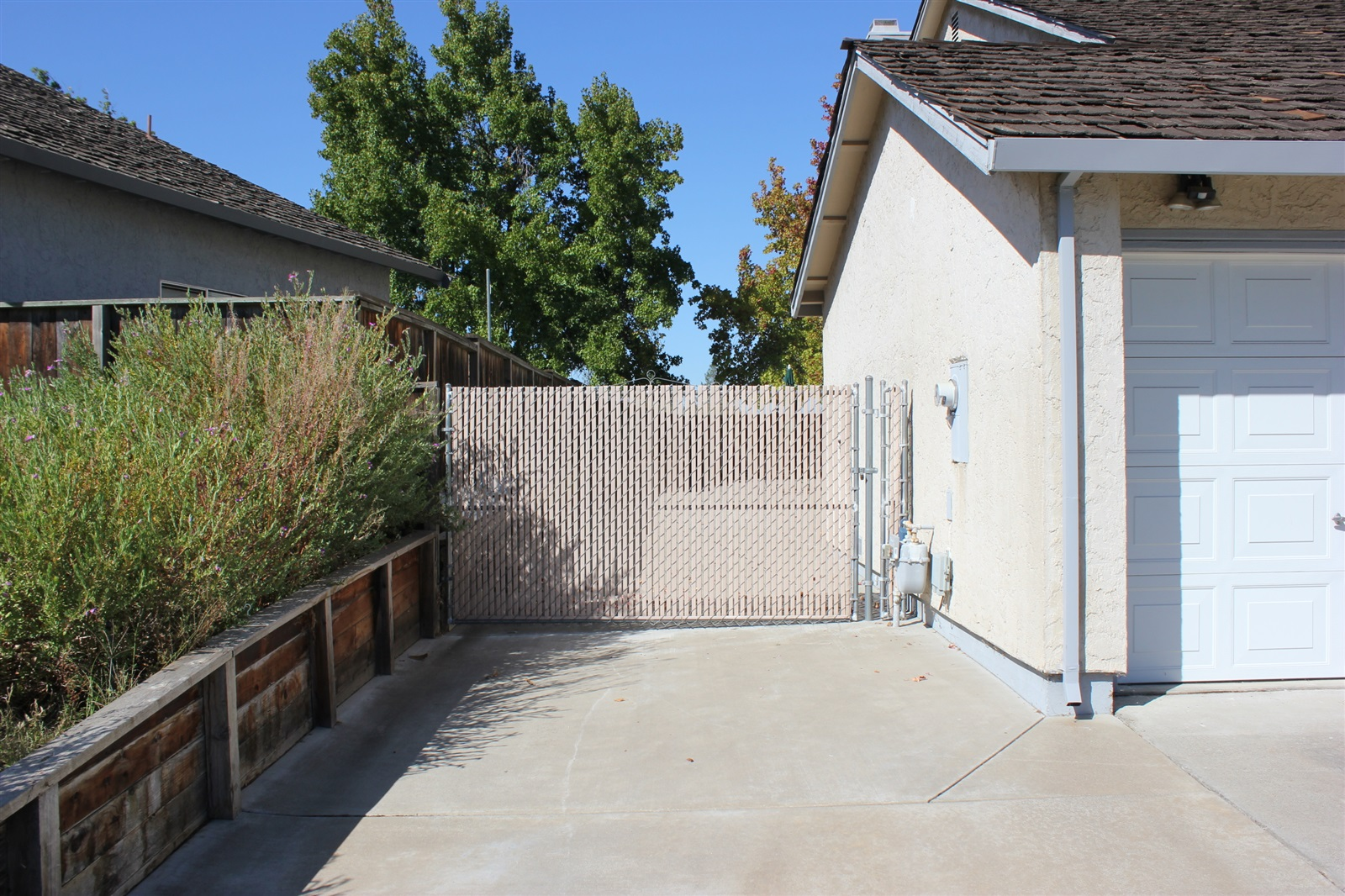 2818 Bluebell Circle, Antioch, CA 94509