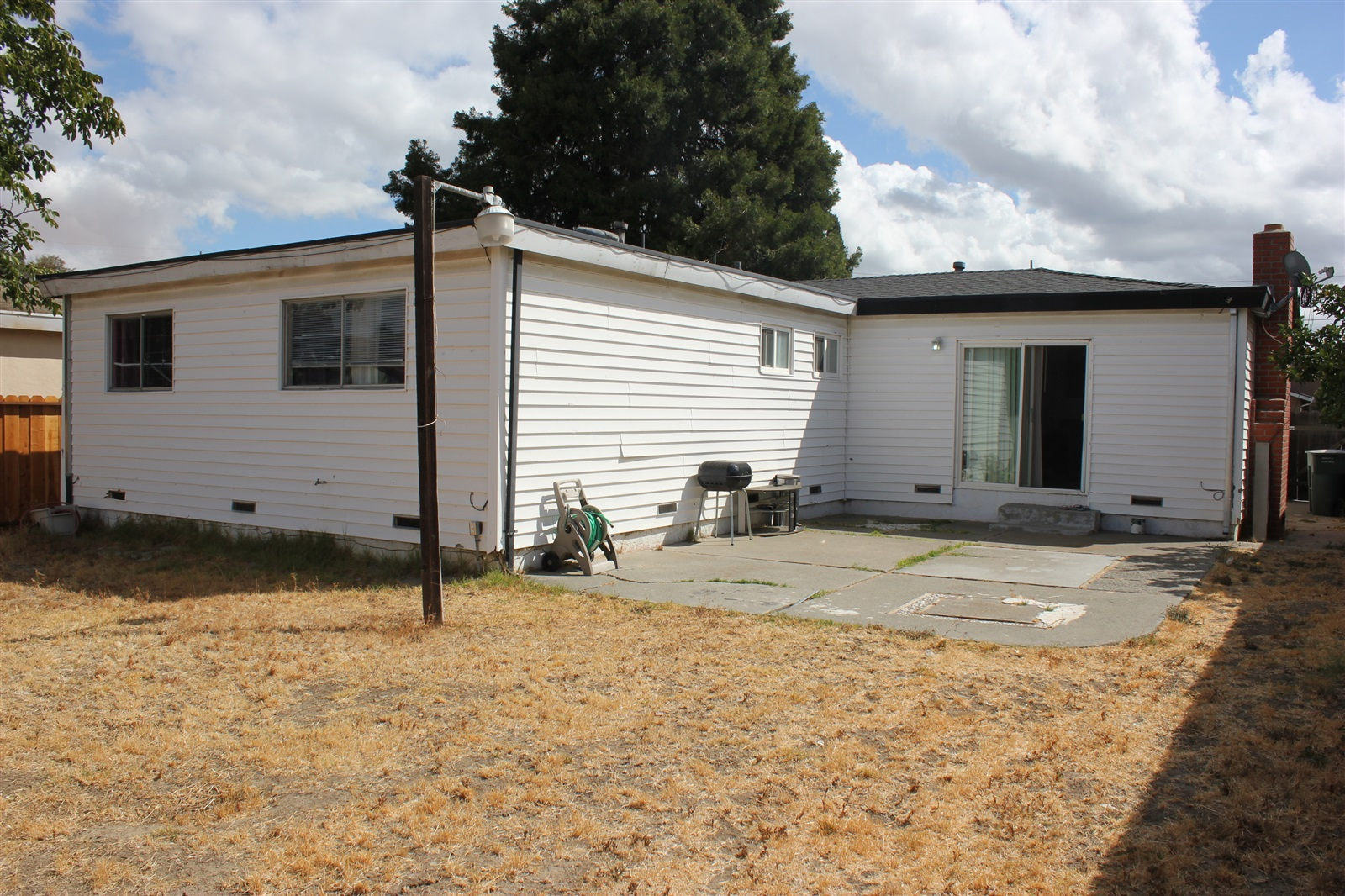 1654 Billeci Ave, Pittsburg, CA 94565