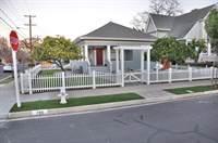795 Madison Street, Santa Clara, CA 95050