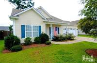 1313 Windsor Pines, Leland, NC 28451