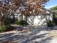 1660 Foxwood Street, Hollister, CA 95023