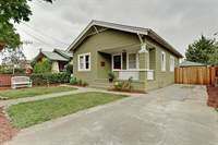 1761 Benton Street, Santa Clara, CA 95050