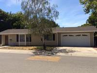 568 Toft Street, Mountain View, CA 94041