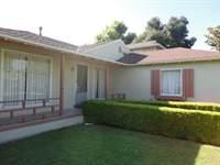 584 N Redwood AVE, San Jose, CA 95128