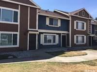 4107 Weymouth Ln, Sacramento, CA 95823