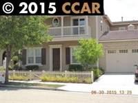5072 Holborn Way, San Ramon, CA 94582