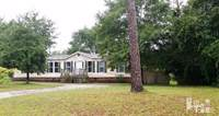 614 Woodpecker Parkway, Rocky Point, NC 28457