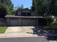 11108 Chester River Ct, Rancho Cordova, CA 95670