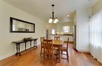 2201 Monroe Street # 1507, Santa Clara, CA 95050