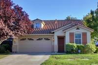 4860 Alterra Way, Sacramento, CA 95835