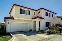 822 Embassy Circle, Vacaville, CA 95688