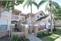 2753 N Poinciana Blvd #38, Kissimmee, FL 34746