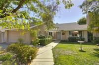 11164 Squanan River Court, Rancho Cordova, CA 95670