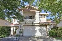 5205 Del Vista Way, Rocklin, CA 95765
