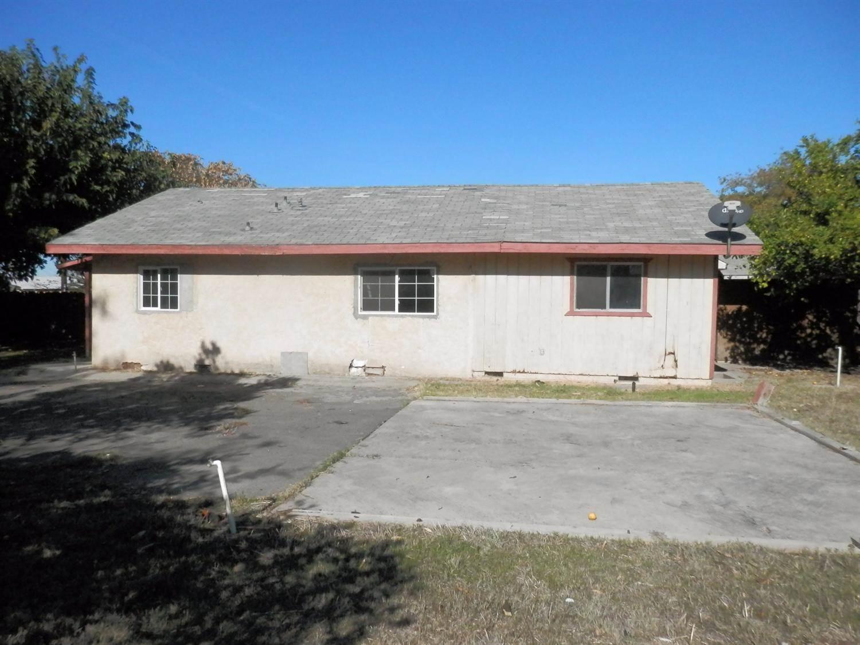 5349 Feather River Boulevard, Olivehurst, CA 95961