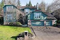 6841 SW Windemere Loop, Portland, OR 97225