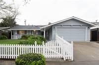 879 Mangrove Ave, Sunnyvale, CA 94086