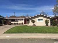 5333 Pimlico Avenue, Sacramento, CA 95841