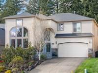 9557 NW Shadywood Ln, Portland, OR 97229